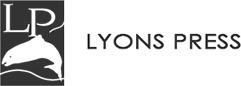 Lyons Press